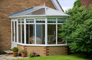Conservatory Cleaning Willenhall