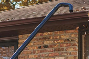 Gutter Cleaning Trowbridge (01225)